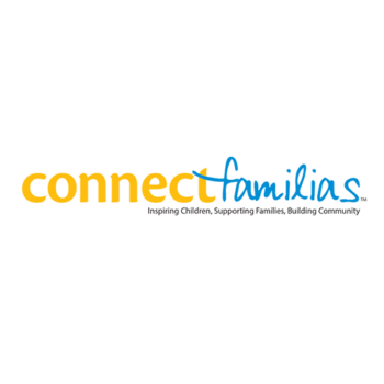 Logo for ConnectFamilias